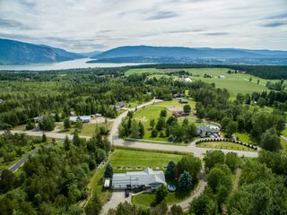 Photo 4: 3401 Northwest 60 Street in Salmon Arm: Gleneden House for sale (NW Salmon Arm)  : MLS®# 10135947