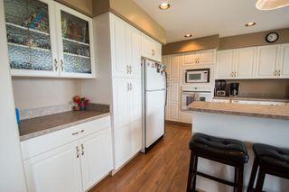 Photo 43: 3401 Northwest 60 Street in Salmon Arm: Gleneden House for sale (NW Salmon Arm)  : MLS®# 10135947