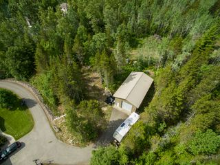 Photo 6: 3401 Northwest 60 Street in Salmon Arm: Gleneden House for sale (NW Salmon Arm)  : MLS®# 10135947