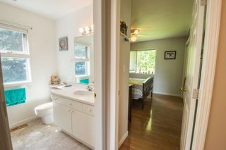 Photo 35: 3401 Northwest 60 Street in Salmon Arm: Gleneden House for sale (NW Salmon Arm)  : MLS®# 10135947