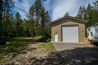 Photo 20: 3401 Northwest 60 Street in Salmon Arm: Gleneden House for sale (NW Salmon Arm)  : MLS®# 10135947