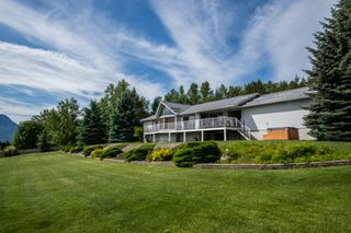 Photo 13: 3401 Northwest 60 Street in Salmon Arm: Gleneden House for sale (NW Salmon Arm)  : MLS®# 10135947