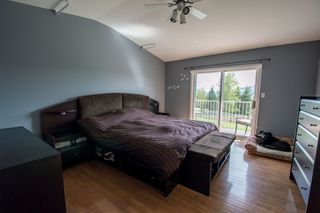 Photo 28: 3401 Northwest 60 Street in Salmon Arm: Gleneden House for sale (NW Salmon Arm)  : MLS®# 10135947