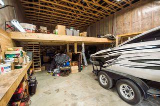 Photo 70: 3401 Northwest 60 Street in Salmon Arm: Gleneden House for sale (NW Salmon Arm)  : MLS®# 10135947