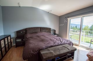 Photo 34: 3401 Northwest 60 Street in Salmon Arm: Gleneden House for sale (NW Salmon Arm)  : MLS®# 10135947