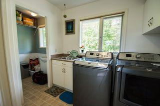 Photo 50: 3401 Northwest 60 Street in Salmon Arm: Gleneden House for sale (NW Salmon Arm)  : MLS®# 10135947