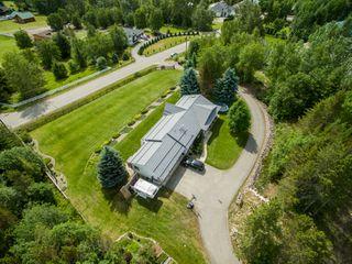 Photo 7: 3401 Northwest 60 Street in Salmon Arm: Gleneden House for sale (NW Salmon Arm)  : MLS®# 10135947
