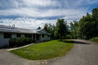 Photo 16: 3401 Northwest 60 Street in Salmon Arm: Gleneden House for sale (NW Salmon Arm)  : MLS®# 10135947