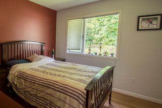 Photo 26: 3401 Northwest 60 Street in Salmon Arm: Gleneden House for sale (NW Salmon Arm)  : MLS®# 10135947