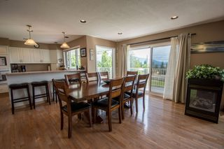 Photo 41: 3401 Northwest 60 Street in Salmon Arm: Gleneden House for sale (NW Salmon Arm)  : MLS®# 10135947