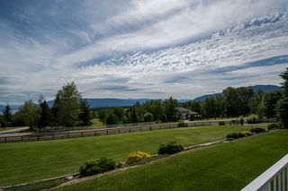 Photo 22: 3401 Northwest 60 Street in Salmon Arm: Gleneden House for sale (NW Salmon Arm)  : MLS®# 10135947