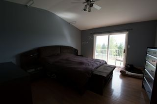 Photo 27: 3401 Northwest 60 Street in Salmon Arm: Gleneden House for sale (NW Salmon Arm)  : MLS®# 10135947