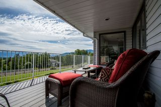 Photo 14: 3401 Northwest 60 Street in Salmon Arm: Gleneden House for sale (NW Salmon Arm)  : MLS®# 10135947