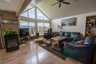 Photo 40: 3401 Northwest 60 Street in Salmon Arm: Gleneden House for sale (NW Salmon Arm)  : MLS®# 10135947
