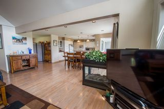Photo 57: 3401 Northwest 60 Street in Salmon Arm: Gleneden House for sale (NW Salmon Arm)  : MLS®# 10135947