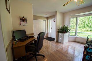 Photo 53: 3401 Northwest 60 Street in Salmon Arm: Gleneden House for sale (NW Salmon Arm)  : MLS®# 10135947