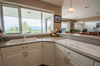 Photo 45: 3401 Northwest 60 Street in Salmon Arm: Gleneden House for sale (NW Salmon Arm)  : MLS®# 10135947