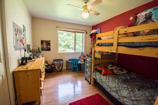Photo 37: 3401 Northwest 60 Street in Salmon Arm: Gleneden House for sale (NW Salmon Arm)  : MLS®# 10135947