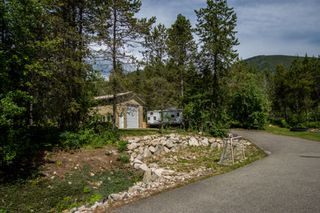 Photo 19: 3401 Northwest 60 Street in Salmon Arm: Gleneden House for sale (NW Salmon Arm)  : MLS®# 10135947