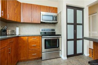 Photo 8: 37 Willowmeade Crescent in Winnipeg: Meadowood Residential for sale (2E)  : MLS®# 1715361