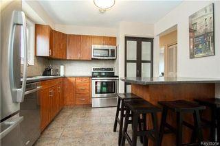 Photo 7: 37 Willowmeade Crescent in Winnipeg: Meadowood Residential for sale (2E)  : MLS®# 1715361