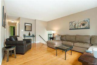 Photo 5: 37 Willowmeade Crescent in Winnipeg: Meadowood Residential for sale (2E)  : MLS®# 1715361