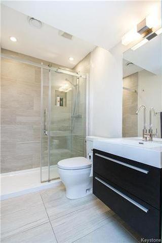 Photo 16: 37 Willowmeade Crescent in Winnipeg: Meadowood Residential for sale (2E)  : MLS®# 1715361