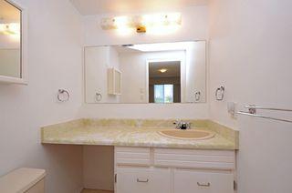 Photo 12: 401 1012 Pakington Street in VICTORIA: Vi Fairfield West Condo Apartment for sale (Victoria)  : MLS®# 380122
