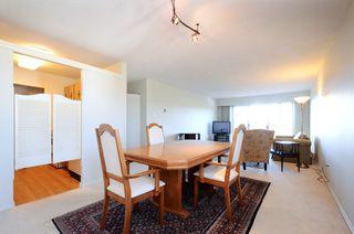Photo 7: 401 1012 Pakington St in VICTORIA: Vi Fairfield West Condo Apartment for sale (Victoria)  : MLS®# 763626