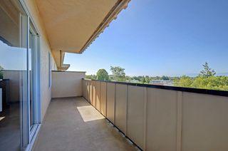 Photo 15: 401 1012 Pakington St in VICTORIA: Vi Fairfield West Condo Apartment for sale (Victoria)  : MLS®# 763626