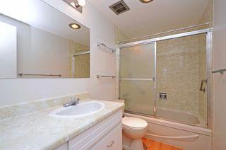 Photo 14: 401 1012 Pakington Street in VICTORIA: Vi Fairfield West Condo Apartment for sale (Victoria)  : MLS®# 380122