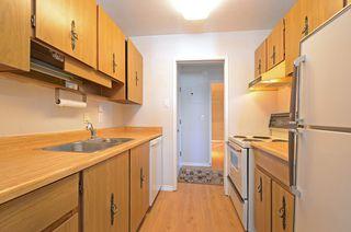 Photo 8: 401 1012 Pakington St in VICTORIA: Vi Fairfield West Condo Apartment for sale (Victoria)  : MLS®# 763626