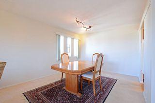 Photo 6: 401 1012 Pakington St in VICTORIA: Vi Fairfield West Condo for sale (Victoria)  : MLS®# 763626