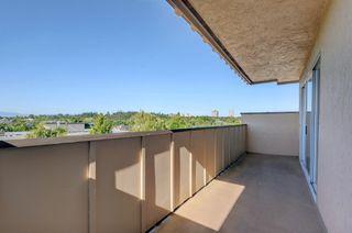 Photo 16: 401 1012 Pakington St in VICTORIA: Vi Fairfield West Condo Apartment for sale (Victoria)  : MLS®# 763626