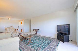 Photo 3: 401 1012 Pakington St in VICTORIA: Vi Fairfield West Condo for sale (Victoria)  : MLS®# 763626