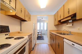 Photo 9: 401 1012 Pakington St in VICTORIA: Vi Fairfield West Condo Apartment for sale (Victoria)  : MLS®# 763626