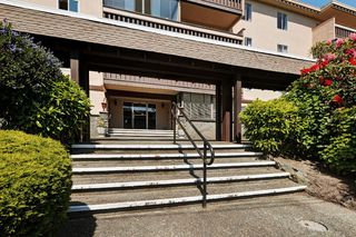Photo 20: 401 1012 Pakington St in VICTORIA: Vi Fairfield West Condo Apartment for sale (Victoria)  : MLS®# 763626