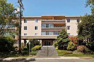 Photo 21: 401 1012 Pakington St in VICTORIA: Vi Fairfield West Condo Apartment for sale (Victoria)  : MLS®# 763626