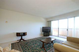 Photo 5: 401 1012 Pakington Street in VICTORIA: Vi Fairfield West Condo Apartment for sale (Victoria)  : MLS®# 380122