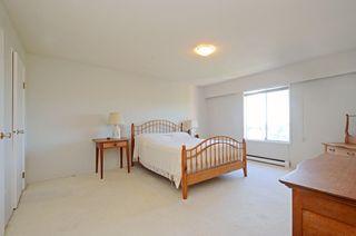 Photo 11: 401 1012 Pakington St in VICTORIA: Vi Fairfield West Condo for sale (Victoria)  : MLS®# 763626