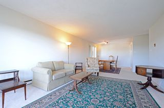 Photo 4: 401 1012 Pakington St in VICTORIA: Vi Fairfield West Condo for sale (Victoria)  : MLS®# 763626