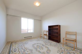 Photo 13: 401 1012 Pakington St in VICTORIA: Vi Fairfield West Condo for sale (Victoria)  : MLS®# 763626