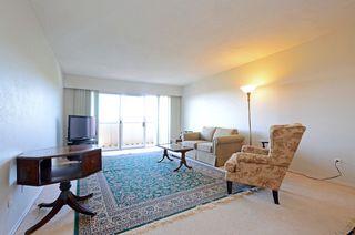 Photo 2: 401 1012 Pakington Street in VICTORIA: Vi Fairfield West Condo Apartment for sale (Victoria)  : MLS®# 380122