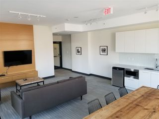 """Photo 13: 1206 668 COLUMBIA Street in New Westminster: Quay Condo for sale in """"Trapp Holbrook"""" : MLS®# R2185349"""