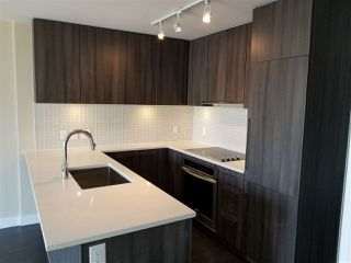 "Photo 8: 1206 668 COLUMBIA Street in New Westminster: Quay Condo for sale in ""Trapp Holbrook"" : MLS®# R2185349"