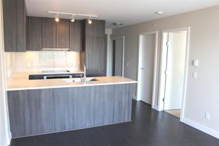 "Photo 6: 1206 668 COLUMBIA Street in New Westminster: Quay Condo for sale in ""Trapp Holbrook"" : MLS®# R2185349"