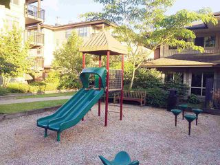 "Photo 7: 107 9199 TOMICKI Avenue in Richmond: West Cambie Condo for sale in ""MERIDIAN GATE"" : MLS®# R2185974"