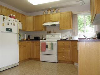 Photo 4: 3 530 COQUIHALLA Street in Hope: Hope Center Townhouse for sale : MLS®# R2186840