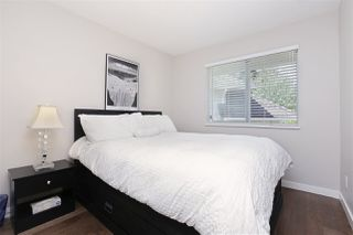 """Photo 10: 302 3980 INLET Crescent in North Vancouver: Indian River Townhouse for sale in """"PARKSIDE"""" : MLS®# R2187750"""