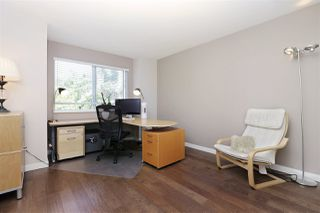 """Photo 11: 302 3980 INLET Crescent in North Vancouver: Indian River Townhouse for sale in """"PARKSIDE"""" : MLS®# R2187750"""